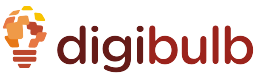 DigiBulb